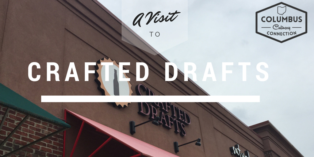 Crafted Drafts Review
