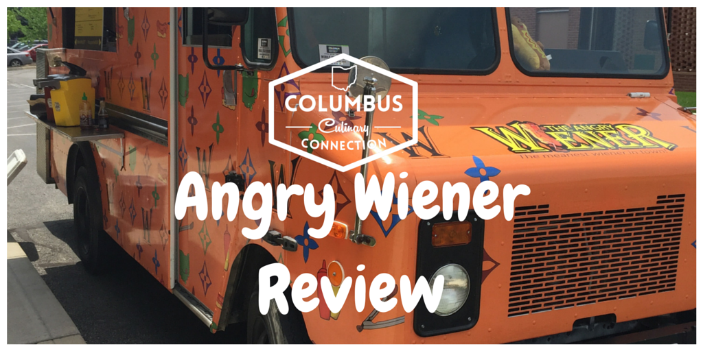Angry Wiener Review