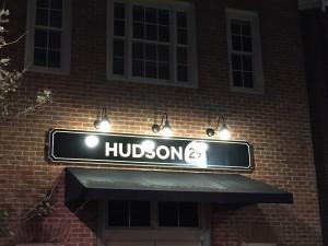 Hudson 29 New Albany