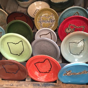 Liberty Pottery