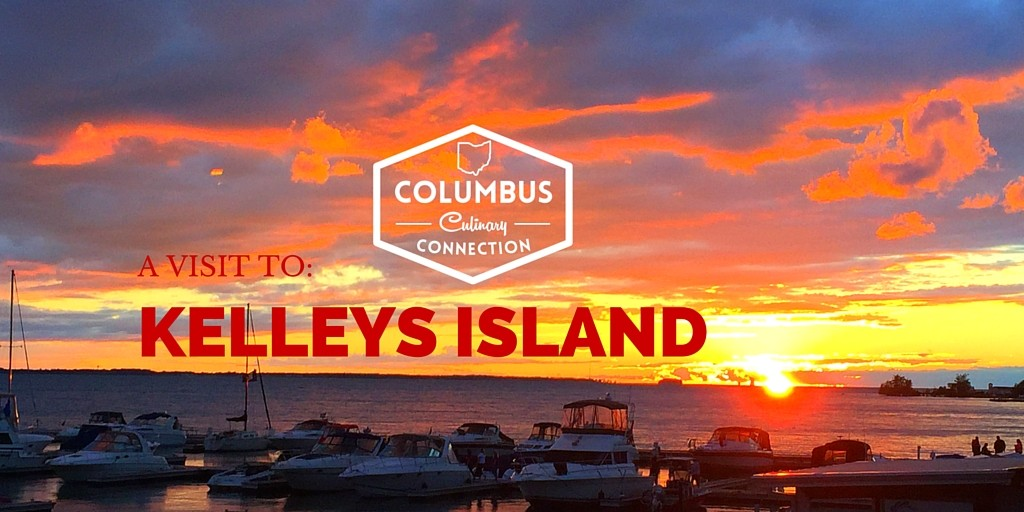 A Visit To - Kelleys Island