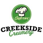 Creekside Creamery