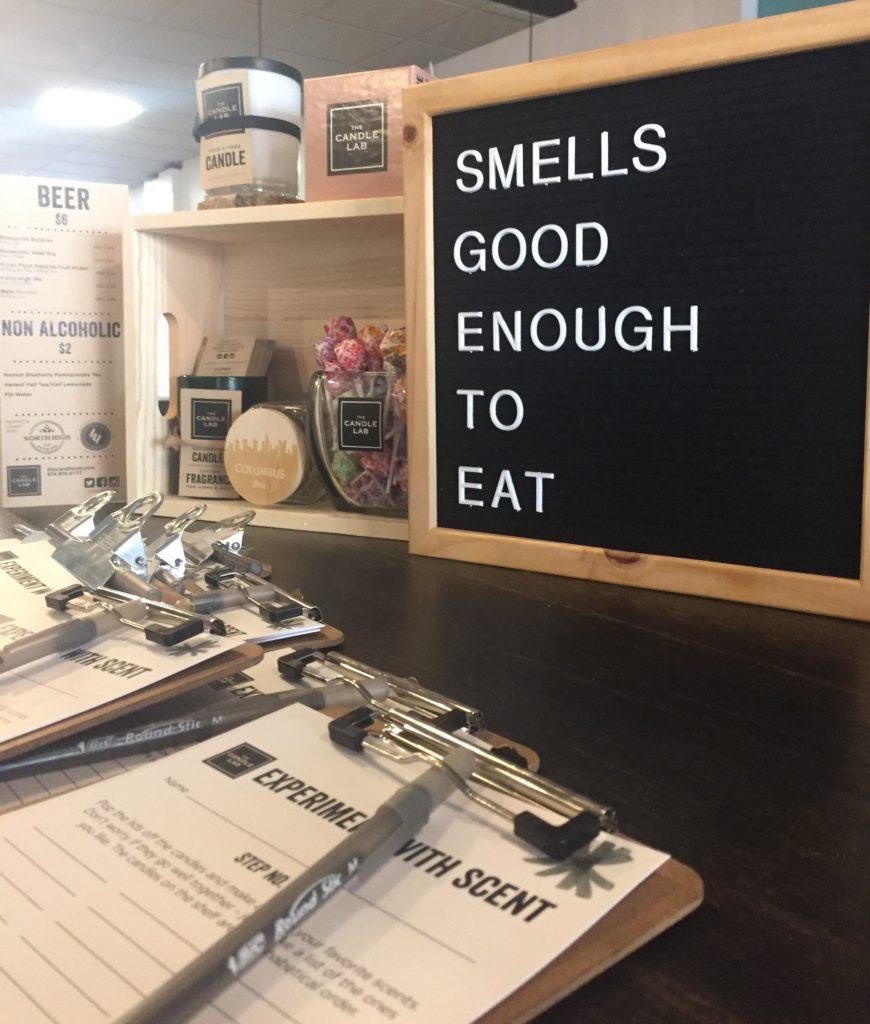 Großzügig Küche Und Bad Design Jobs Columbus Ohio Bilder - Ideen Für ...