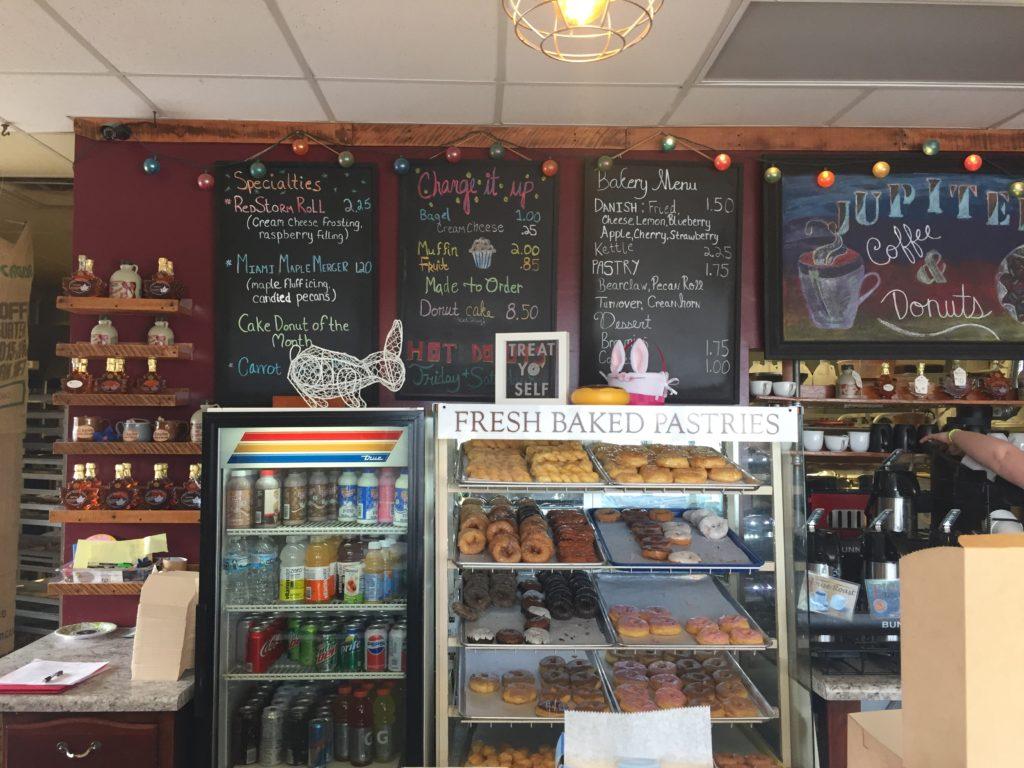 Fantastisch Dream Maker Küche Und Bad Grand Rapids Fotos - Küche Set ...